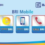 4 Cara Transfer BRI SMS Banking Beda Bank 2020