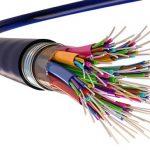 Kelebihan dan Kekurangan Kabel Panduit Berjenis Fiber Optik