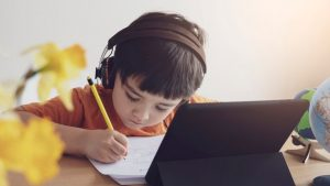 Bahan Ajar yang Dibahas pada Kunci Jawaban Tema 3 Kelas 6 Halaman 101