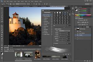 Cara Export PNG di PhotoshopDengan Mudah
