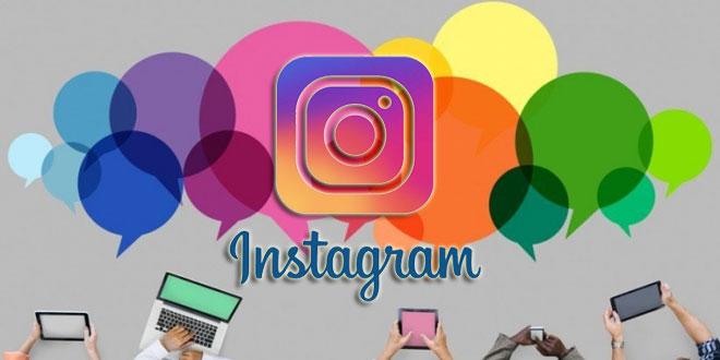 Cara Berjualan di Instagram untuk Pemula