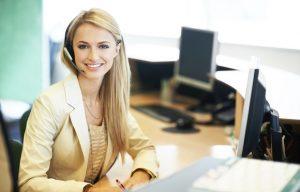 4 Tugas Admin Distributor Yang Wajib Di Ketahui Terbaru