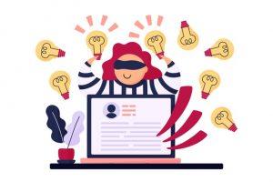 Cara Kerja Turnitin Untuk Mendeteksi Plagiarime