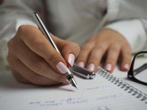 Rekomendasi Jasa Penulis Artikel yang Efektif untuk SEO